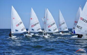 Day-3-and-4-SailingNet-18.jpg